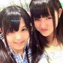 かなこ (@0314kanakokoko) Twitter