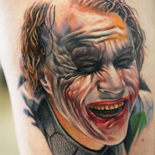 tattoo gallery tattoogalleryme twitter
