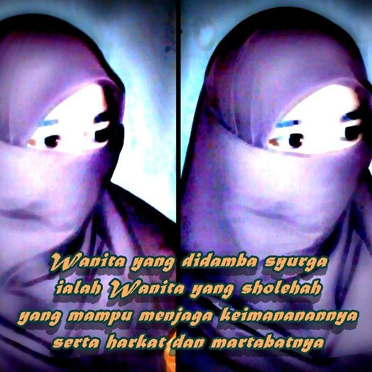 Fitri Nurhasanah مس On Twitter Karya Kaligrafi Prtamaku