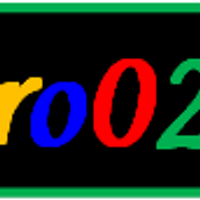 Zero027 Corporation