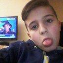 Mirko (@5d48fbf4a7e04d2) Twitter