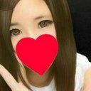 Mokoyan♡ (@0312moko) Twitter
