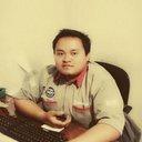Bangun Dwi Bayuntoro (@01bangun) Twitter