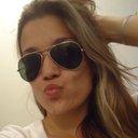 Cintia Lopes (@cinthianidyorin) Twitter