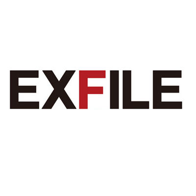EXFILE @EXFILE_NOTTV