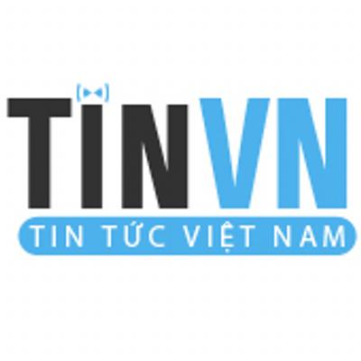 @TinVNbiz