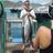 St Maarten Fishing
