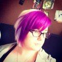 lizzi stevenson (@0laf2014) Twitter