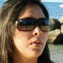 Anita Gupta (@586041c6265349e) Twitter