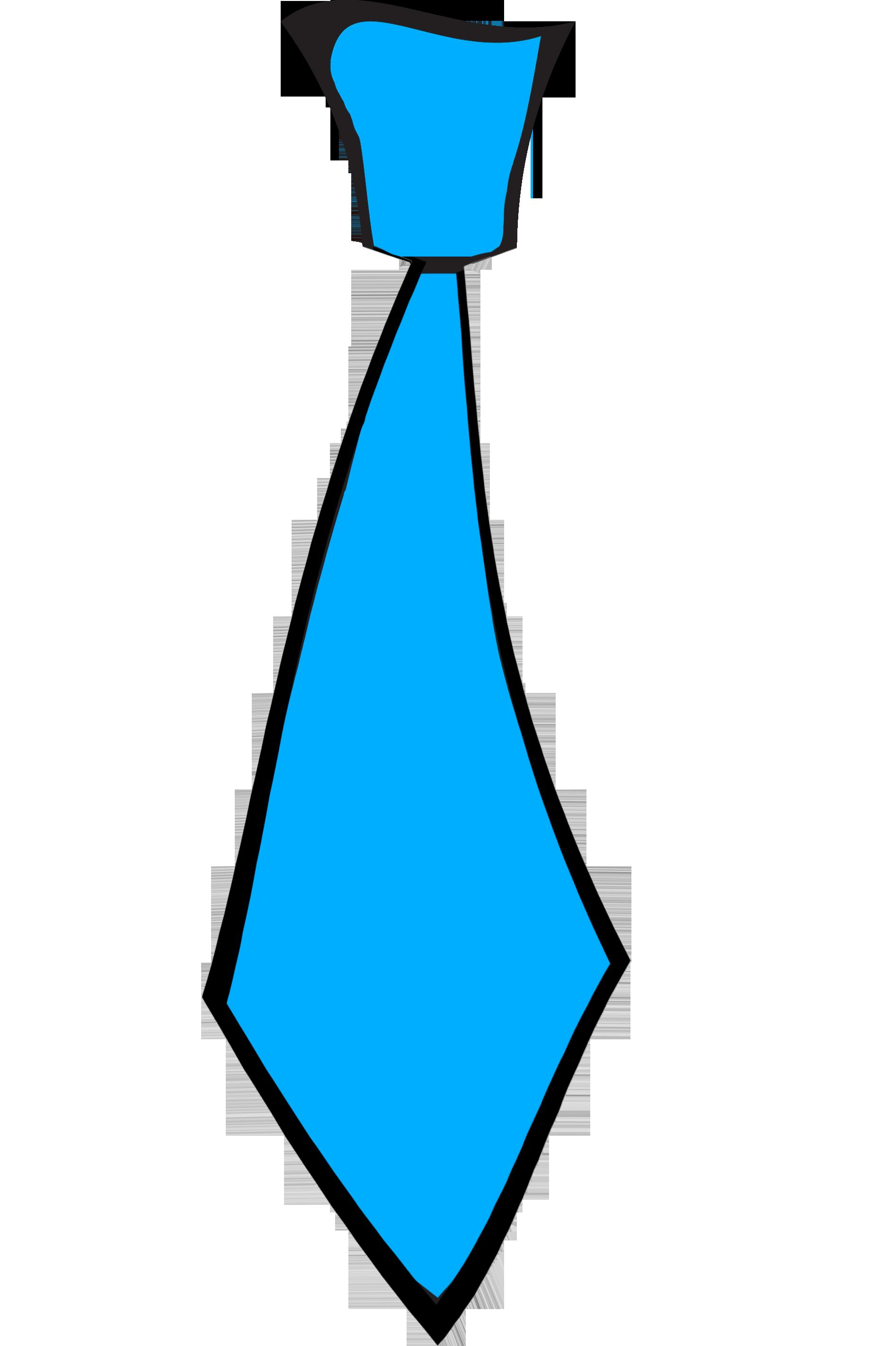 gambaran dasi