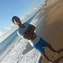 Ahmad Ahmad (@05447d58b4504ca) Twitter