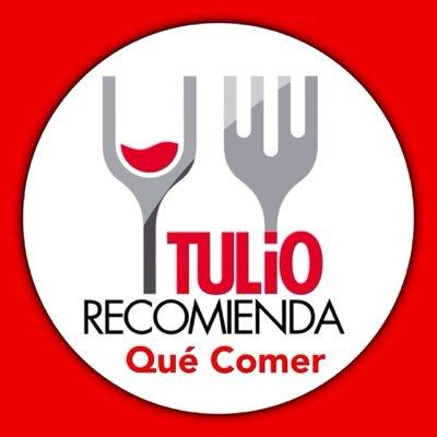 @tuliorecomienda