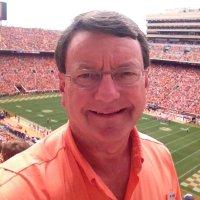 Greg Burton (@liveliketheson) Twitter profile photo