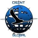 Photo of osintglobal's Twitter profile avatar