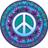 @hazy_violette Profile picture