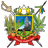 Tuiteo Valencia twitter profile