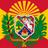Tuiteo Aragua twitter profile
