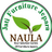 NAULA JATI FURNITURE