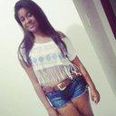 Cíntia Rodrigues (@Cintiaaa_R) Twitter