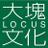 locus publishing