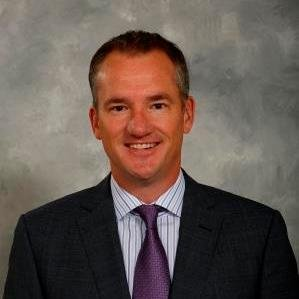 Senior Vice President SAP Center, Sharks Ice LLC