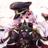 maruyama_mituzi