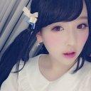 SAKUЯA (@0226_SAKURA) Twitter