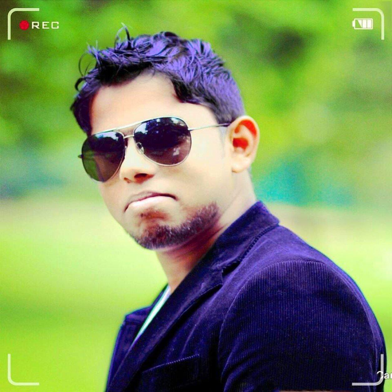 @FazmeerRasheed