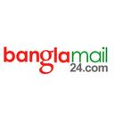 banglamail24.com