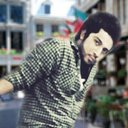 ahmed (@01597ahmed) Twitter