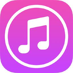 @iTunesMusicMx