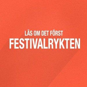 @festivalrykten