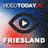 VideoTodayFries