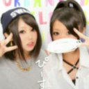 あおぃ (@030577Aoi) Twitter