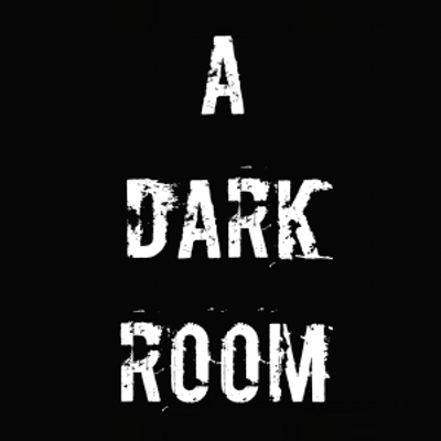 A Dark Room for iOS (@ADarkRoomiOS) | Twitter