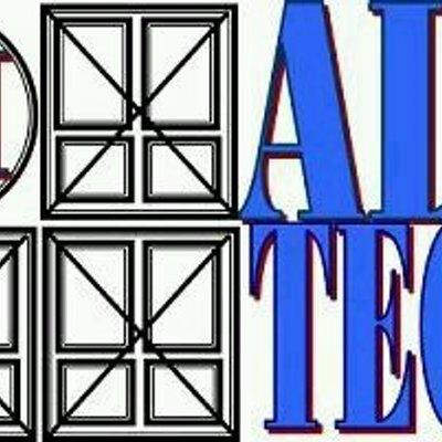 Alutech Aluminium (@AlutechA)   Twitter