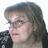 Photo de profile de dinca eugenia