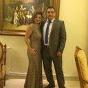 manal bou saleh (@007_bou) Twitter