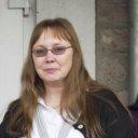 Sieglinde Leiteritz (@1966_l) Twitter