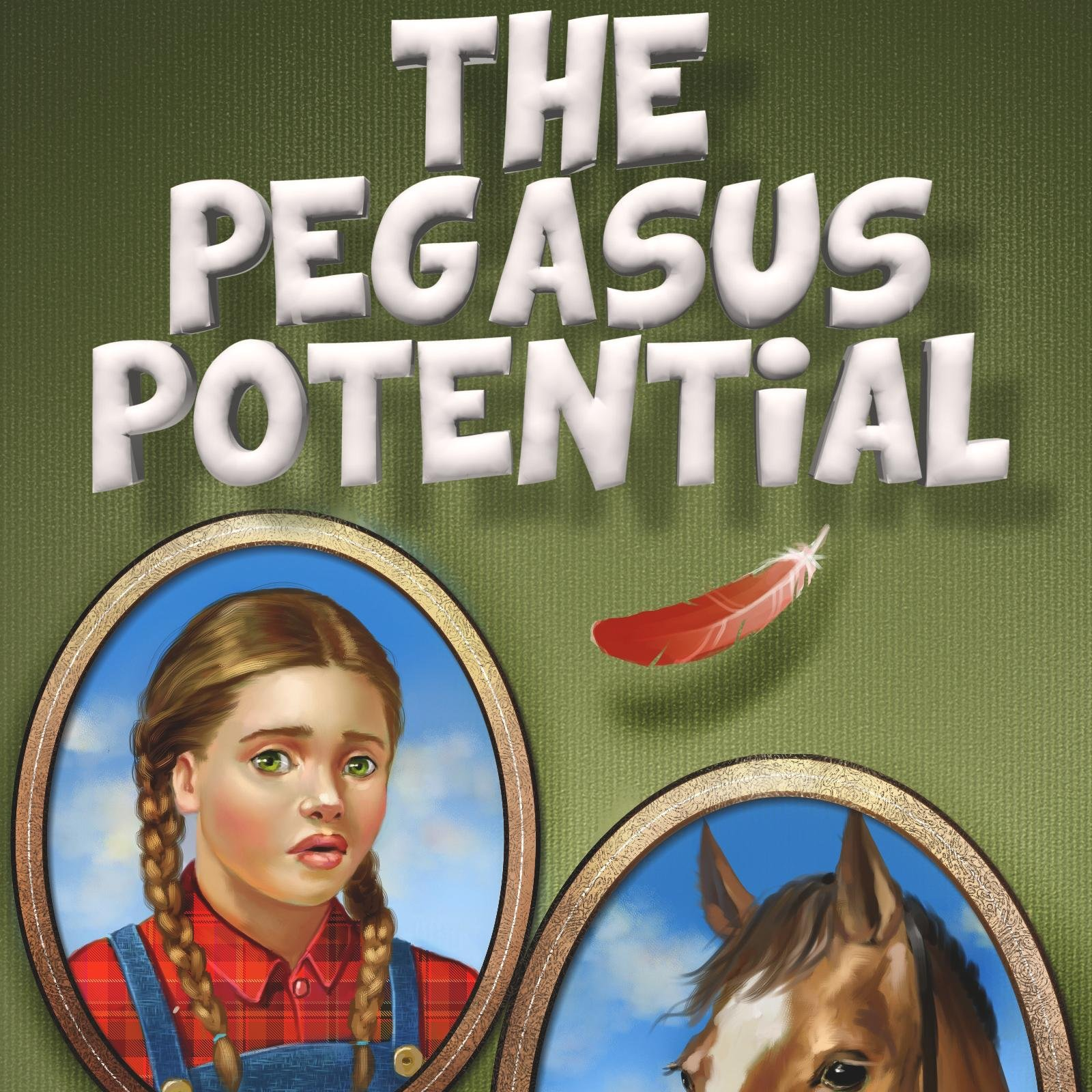 @PegasusAuthor