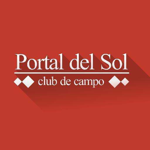 portal del sol portaldelsolsl twitter