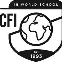 Center for Inquiry (@IPS_CFI) Twitter profile photo