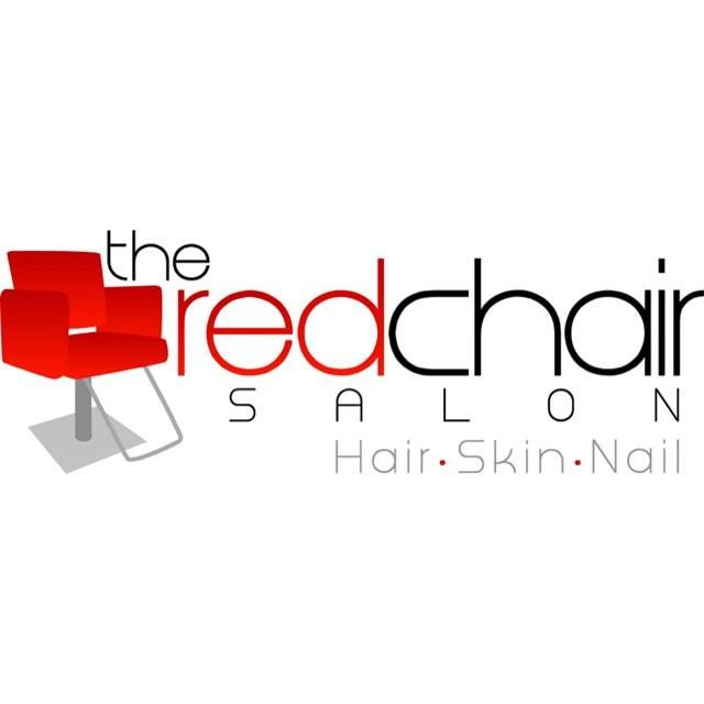 the red chair salon (@red_chair_salon) | twitter