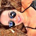 Karine Balduino  (@09karine) Twitter