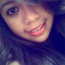 ♥Cinthia Vázquez♥ (@CINTHIAVASQUE12) Twitter