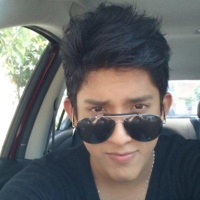 Adrian Tejeda Patio HeyyouChapa1
