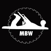 MBWPodcast Social Profile