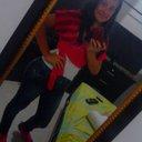Fernanda Jaimes (@0305_fernanda) Twitter