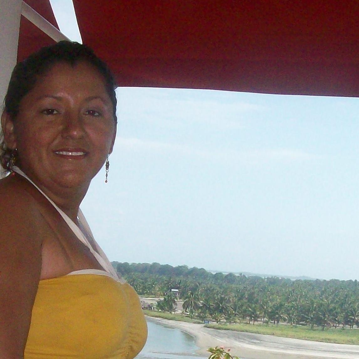 Maria Rebeca Nude Photos 43