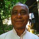 dinesh sharma (@010_dinesh) Twitter
